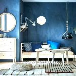 dark-blue-living-room-accessories-gopellingnet_living-room-layout-and-decor